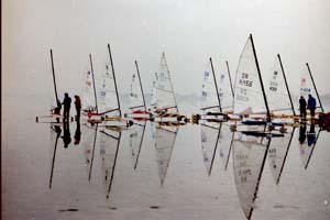 1987-westeinder-ijszeilen