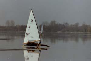 1994-westeinder-2