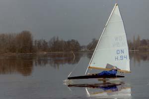 1994-westeinder-7