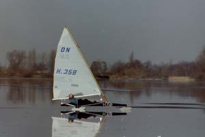 1994-westeinder-6