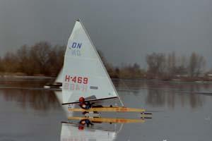 1994-westeinder-3