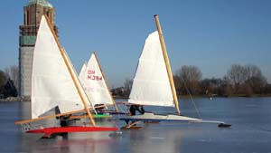 2010-2011westeinder-winter-4-jpeg