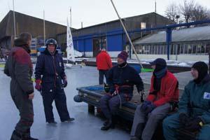 2010-2011westeinder-winter-5