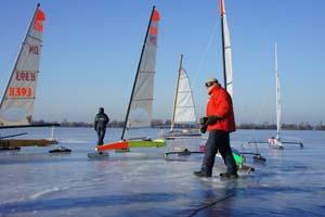 2010-2011westeinder-winter-6