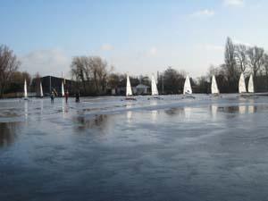 2010-westeinder-winter-10