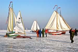 2010-westeinder-winter
