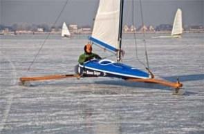 2010-westeinder-winter-3