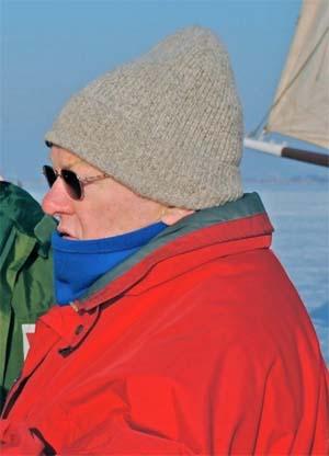 2010-westeinder-winter-5