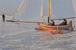 2010-westeinder-winter-7
