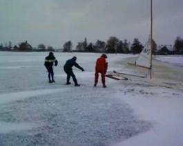 2010-westeinder-winter-8