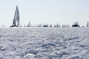 2011-ek-saarema-estland-2