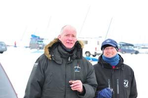 2011-ek-saarema-estland-ijsweg