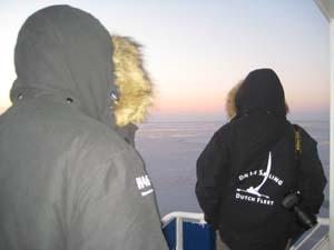 2011-ek-saarema-estland-mooie-jassen