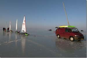 2011-ek-saarema-estland-sleepje