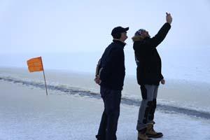 2011-ek-saarema-estland-windmeting