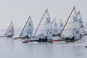 2011-ek-saarema-estland