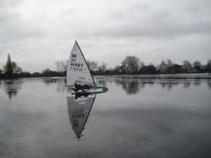 2012-westeinder-winter-2