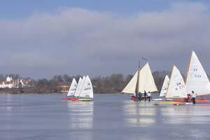 2013-zweden-3