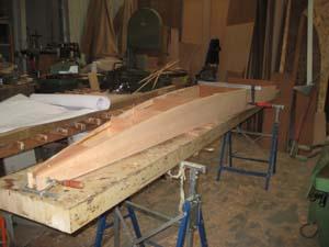 2010-dn-bouwen-4