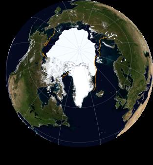 sea-ice-2016