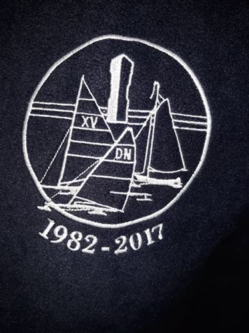 20180112_221628