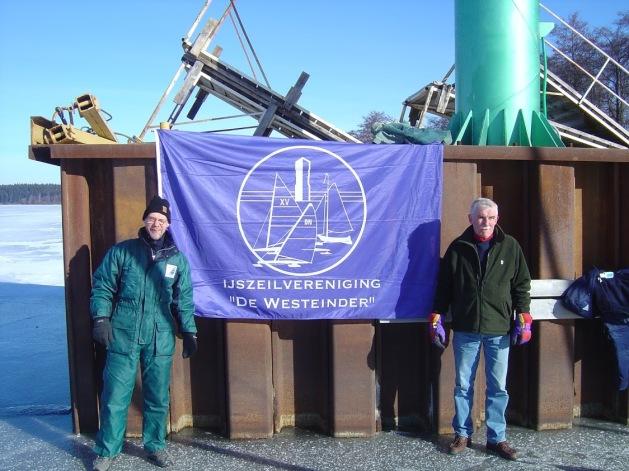 2008 lipno ijszeilen - 10