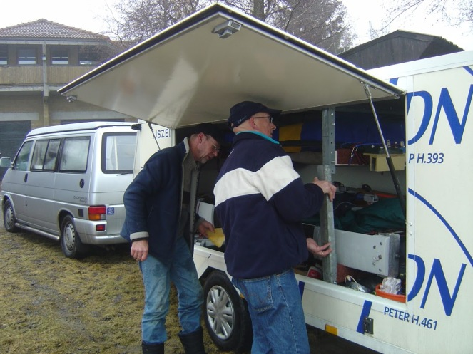 2008 lipno ijszeilen - 25