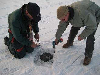 2010 dn bouwen usa -westeinder-gouwzee-ijszeilen - 12
