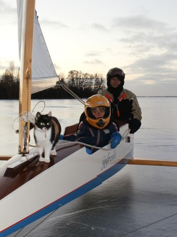 2011 estland-westeinder-gouwzee - 20