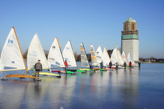 2011 estland-westeinder-gouwzee - 23