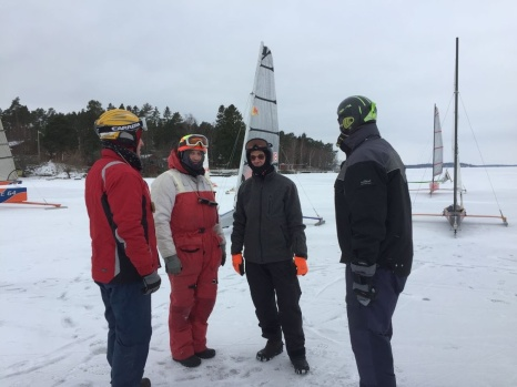 ijszeilen 2018 zweden-oost-duitsland - 036