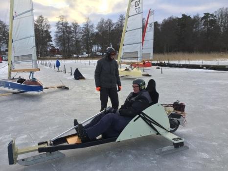 ijszeilen 2018 zweden-oost-duitsland - 077