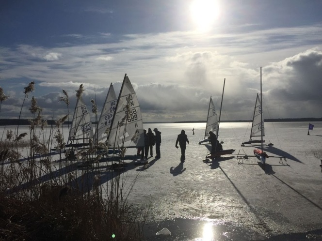 ijszeilen 2018 zweden-oost-duitsland - 105