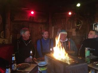 ijszeilen 2018 zweden-oost-duitsland - 114