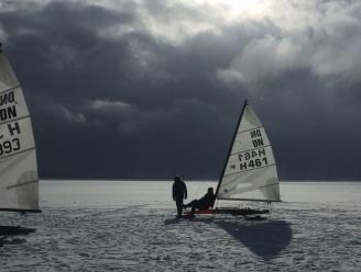ijszeilen 2018 zweden-oost-duitsland - 156