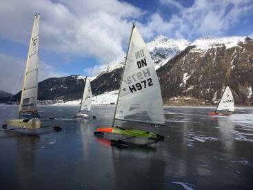 2020 ijszeilen - 022